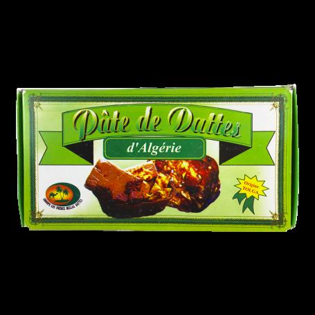 Pate de Datte Algerie 1kg