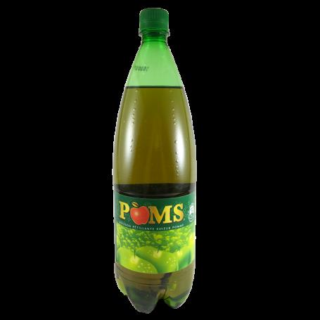 Pom's 1.5L