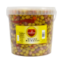 Olives Barbecue 8kg