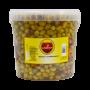 Olives à la Mexicaine 8kg