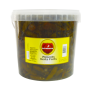 Piments Forts 6Kg