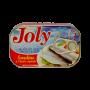 Sardine JOLY huile 125g