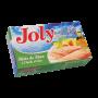Thon JOLY Filet Huile Olive 125g