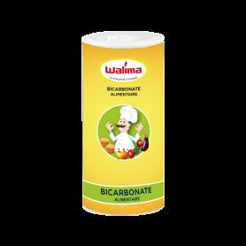 Bicarbonate de Sodium WALIMA 400g