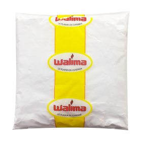 Sucre Glacé 500g WALIMA
