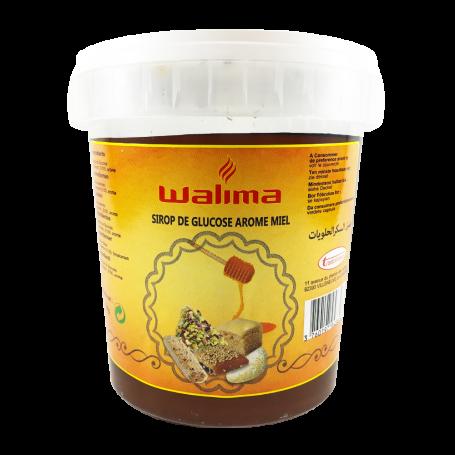 Miel de Glucose 2kg