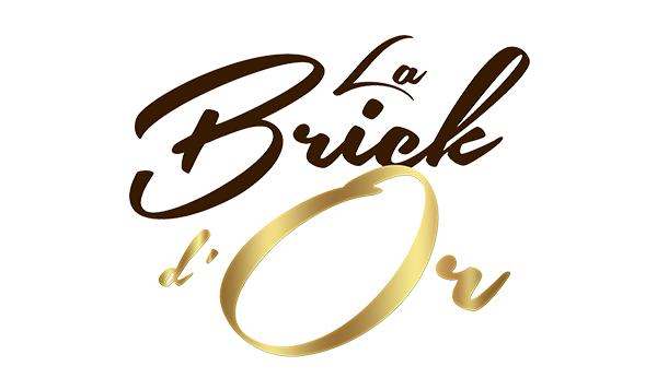 Brick D'or