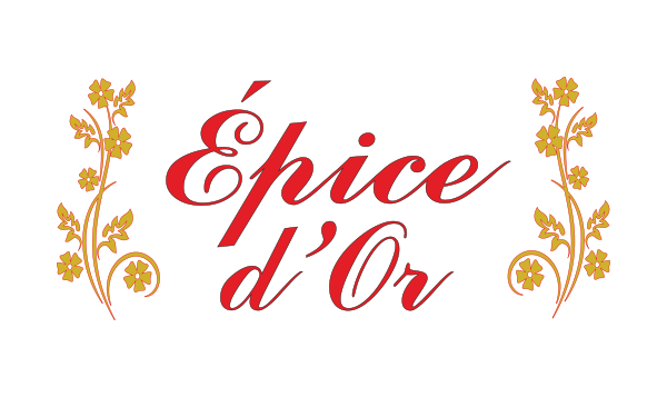 Epice D'or