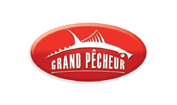 Grand Pêcheur